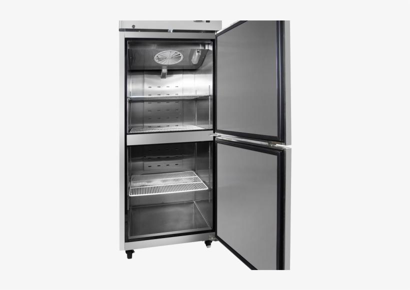 14b3e2500613e Add To Wishlist Loading - Refrigerator Transparent PNG - 400x500 ...