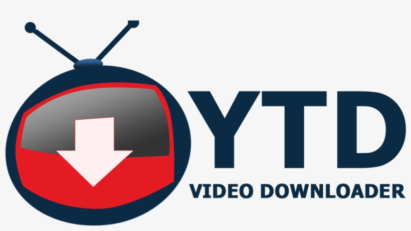 View Youtube Video Downloader Youtube Video Downloader Application For Android Transparent Png 1024x537 Free Download On Nicepng