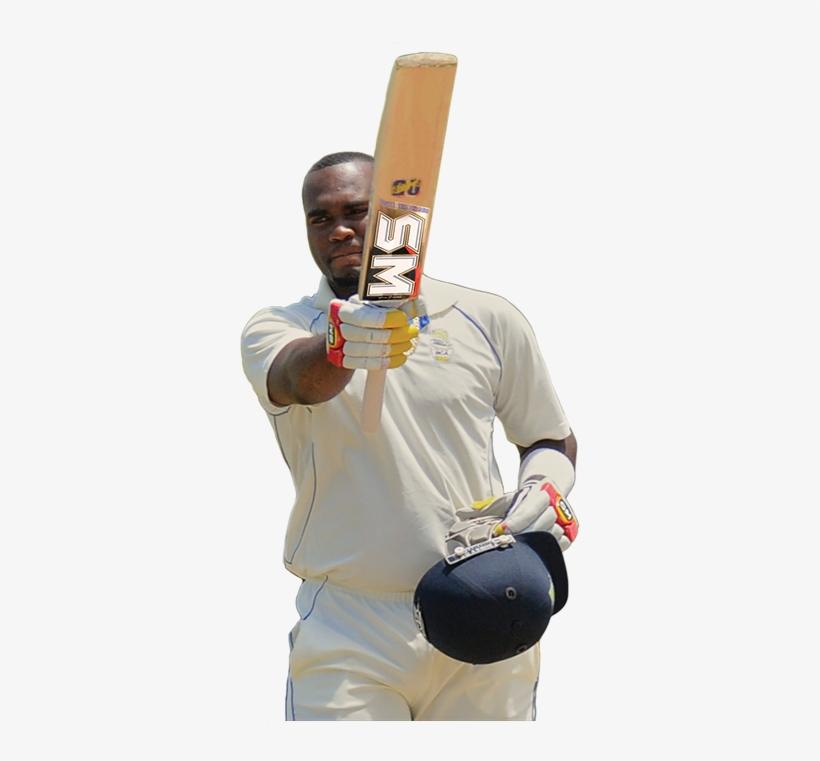 6a9bca59927 Ashley Nuse - Sm Cricket Bats Cricketer Transparent PNG - 383x700 ...
