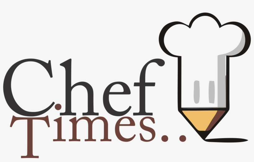 Roti Clipart Chef Cooking Pampered