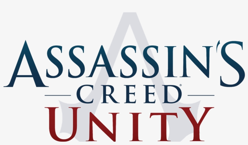 Assassin S Creed China Logo Transparent Png 1200x630 Free