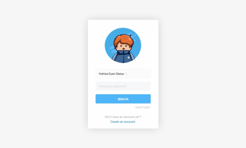Com/free Sketch Mobile Design/login Page With Onboarding