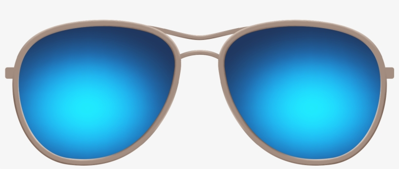 e3f0d9d986e9 Sunglasses PNG   Download Transparent Sunglasses PNG Images for Free -  NicePNG
