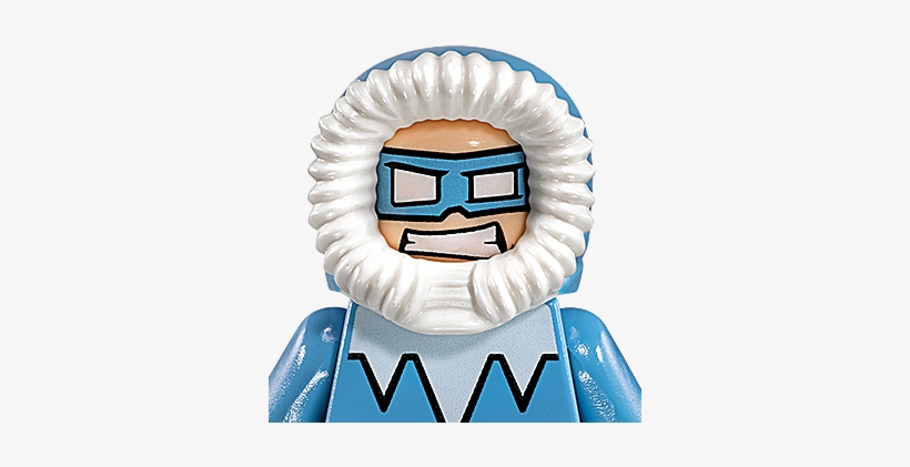 Captain Cold Captain Cold Lego Transparent Png 336x448 Free Download On Nicepng