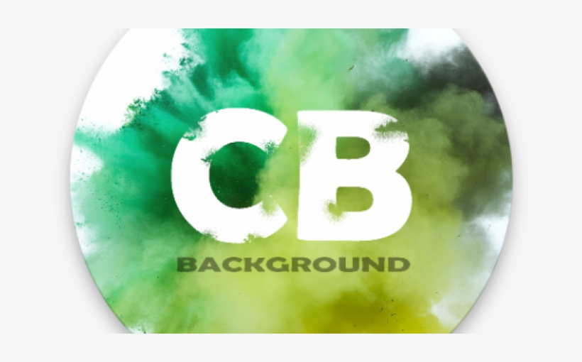 Full Cb Background Free Hd Wallpaper Images Cb Background Hd
