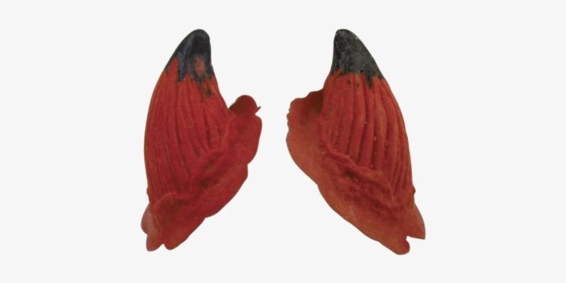 Small Horns