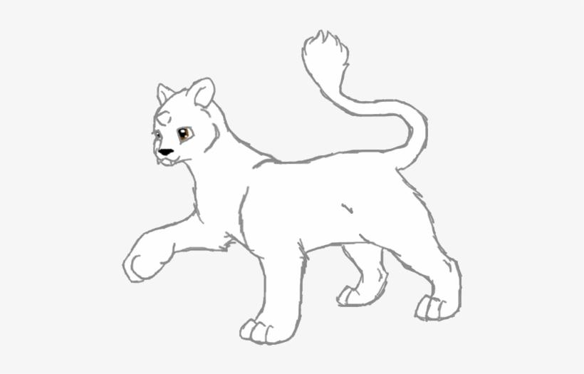 Pokemon Lionization Project Archive Transparent Png 650x550