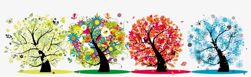 Four seasons png picture albero della vita significato for Albero della vita significato