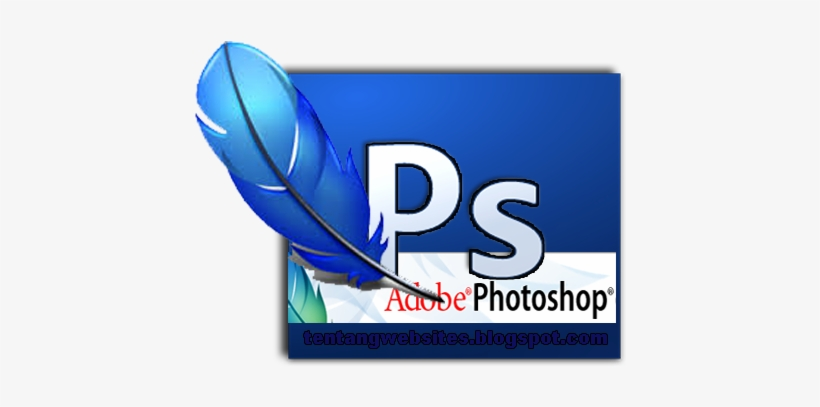 Adobe Photoshop Advanced Pengertian Dan Fungsi Adobe Photoshop