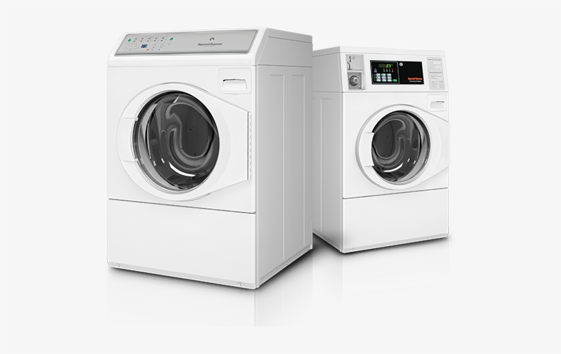 Home Liances Has Sd Queen Washers
