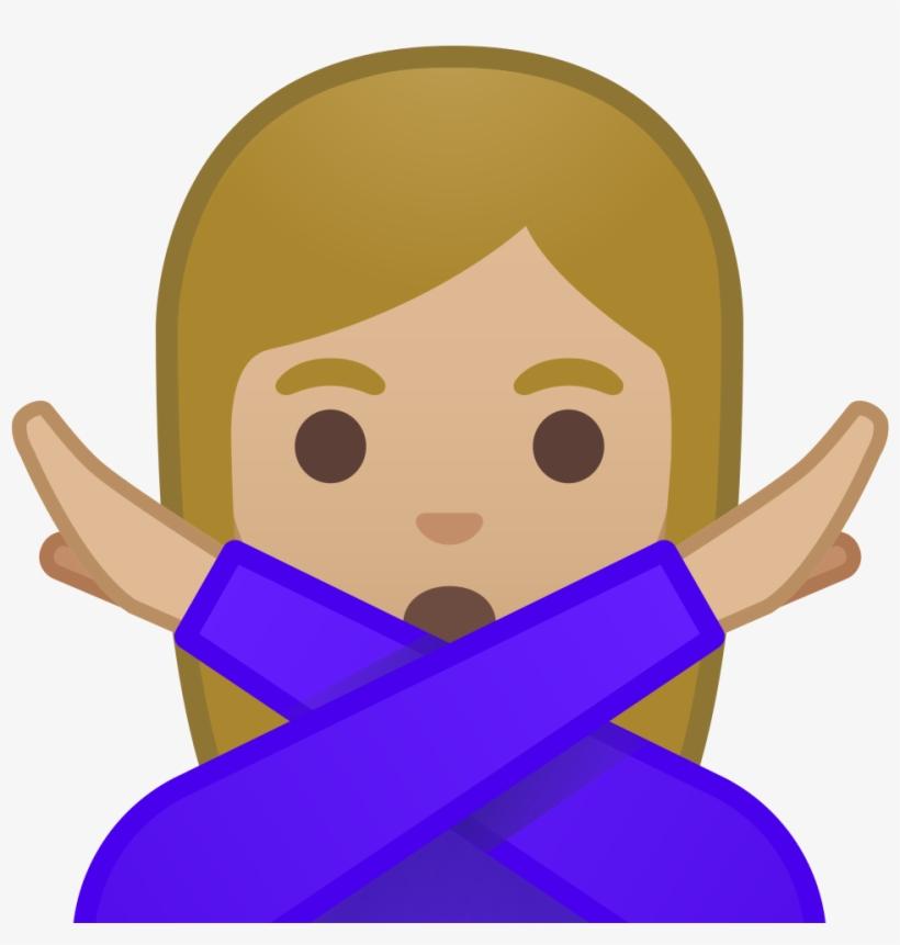 Download Svg Download Png - Emoji De Graduacion Whatsapp