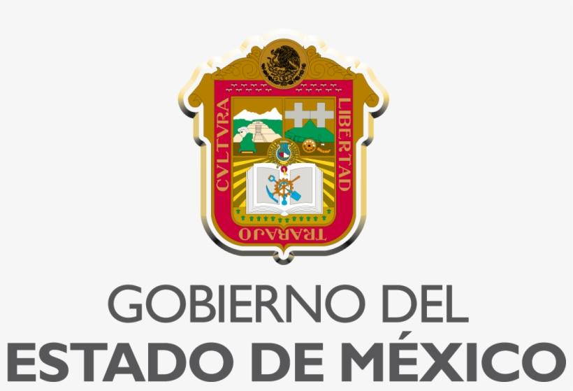 Icono Mapa Mexico Png: Escudo Del Estado De Mexico Png