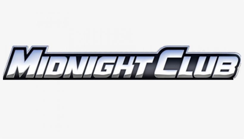 midnight club los angeles pc download kickass