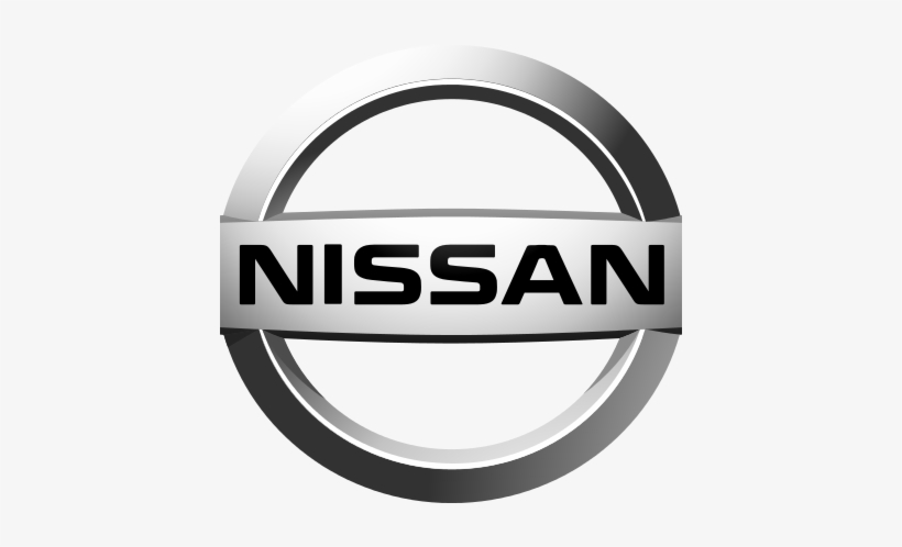 Nissan Class Action 1 - Land Rover Jaguar Icarsoft I930 Obd2