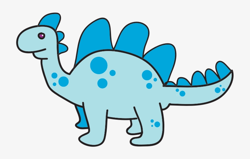 Clipart Black And White Baby Dinosaur Clipart Brontosaurus Dinosaur Clip Art Transparent Png 800x800 Free Download On Nicepng