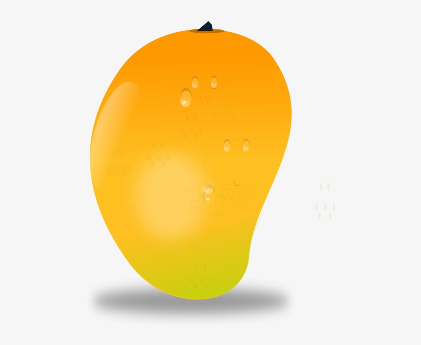 buah mangga mangga kartun transparent png 800x600 free download on nicepng mangga mangga kartun transparent png