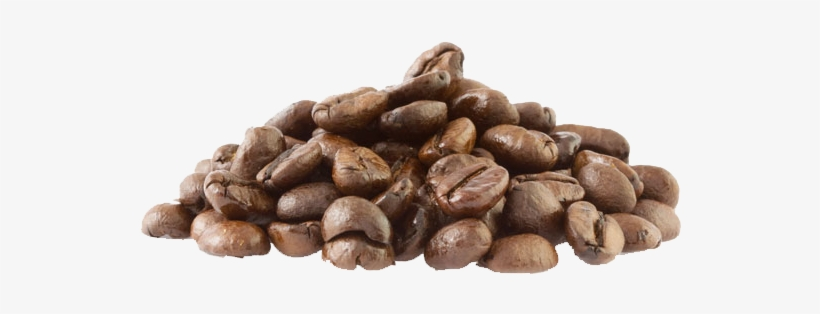 Coffee Beans Png Background Clipart - Coffee Beans Png