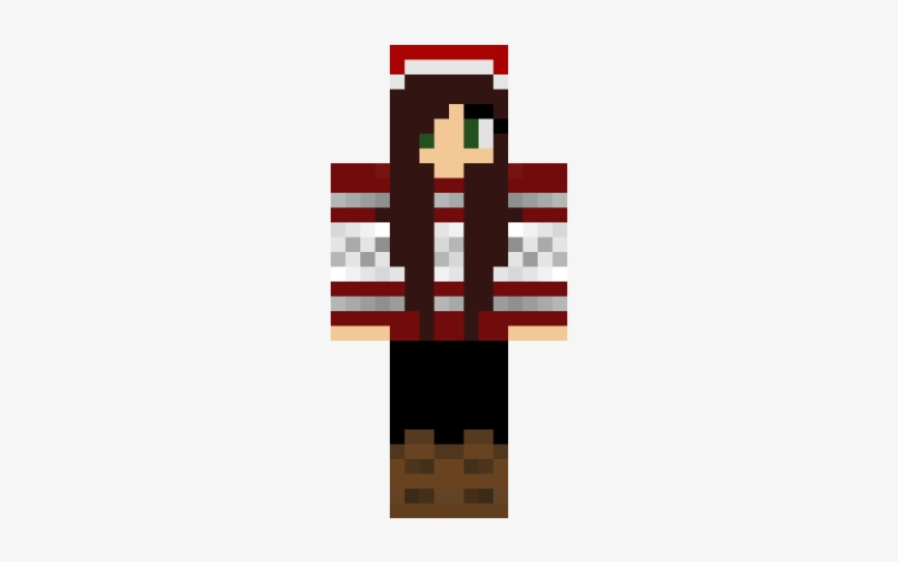 Friend - Minecraft Skins Grim Reaper Girl Transparent PNG - 432x432