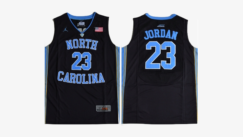 wholesale dealer 778fd 054b4 North Carolina Tar Heels Jersey - Nba Men's North Carolina ...