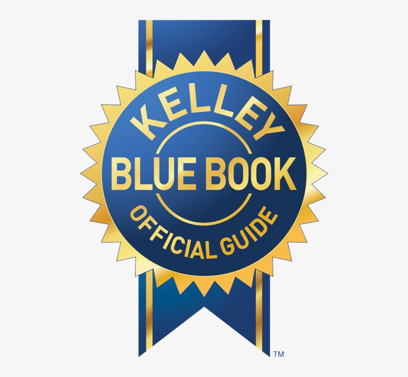 Free~download kelley blue book consumer guide used car edition.