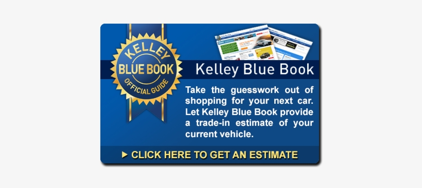 Download free kelley blue book used car guide^^.