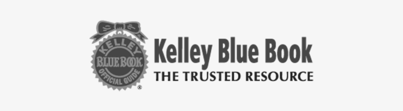 Kbb Kelley Blue Book Used Car Guide Consumer Edition
