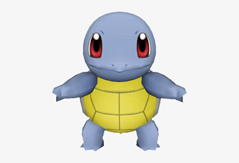 007 Squirtle Pp Shiny Pokemon Transparent Png 463x479 Free Download On Nicepng Pokemonpets pokédex entry for #2007 shiny squirtle: 007 squirtle pp shiny pokemon