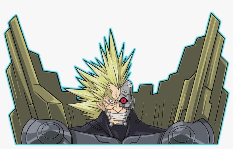 Dr faker duel generation yugipedia yu gi oh wiki png cartoon.