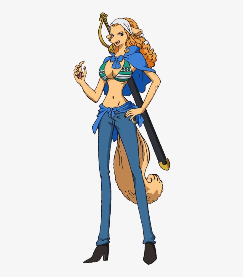 Category:Characters   Disney Junior Wiki   Fandom