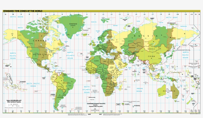 It's just an image of Free World Map Printable for a3 size