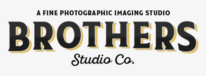 Logo - Editing Hd Png For Brothers Transparent PNG - 813x250