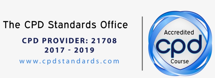Microsoft Excel Introduction, Cpd Accredited - Cpd Standards