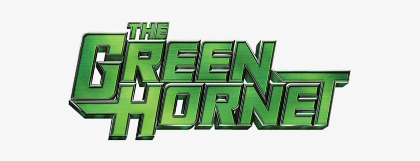 Amazon. Com: the green hornet [2011] (2011) seth rogen; cameron.