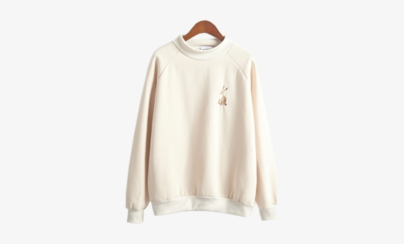 89fead69b7b3 Sweater PNG   Download Transparent Sweater PNG Images for Free ...