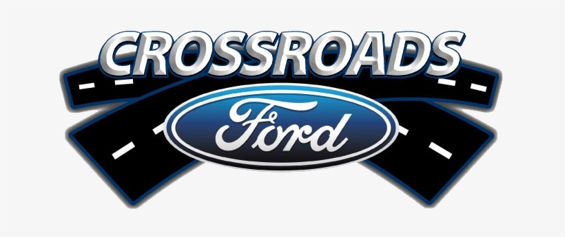 Crossroads Ford Southern Pines >> Crossroads Ford Southern Pines Southern Pines Nc