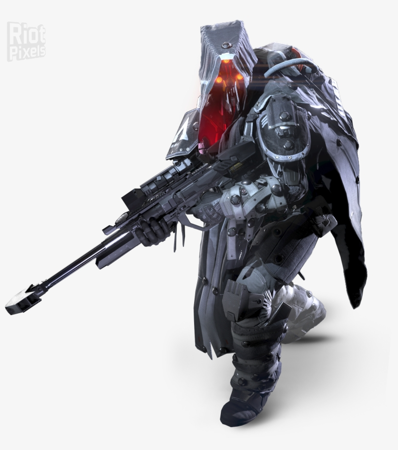 Killzone Shadow Fall Killzone Shadow Fall Helghast Sniper Transparent Png 1830x1981 Free Download On Nicepng The helghast army comprises of elite and driven soldiers capable of accomplishing tasks only of the highest proficiency. killzone shadow fall helghast sniper