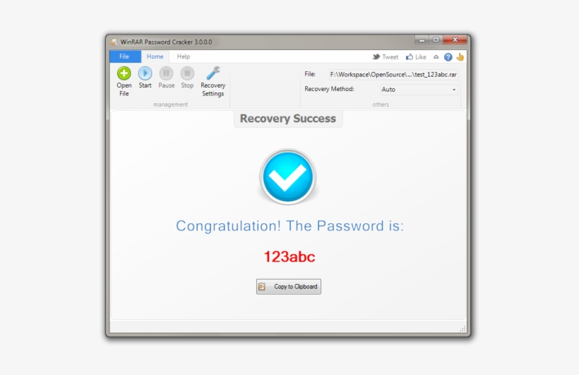 gta 5 rar password.txt