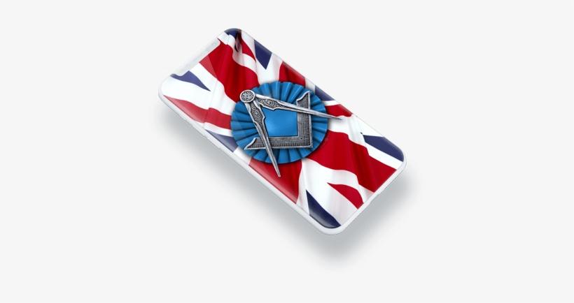 Great Britain Masonic Freemason Wallpaper Iphone Android