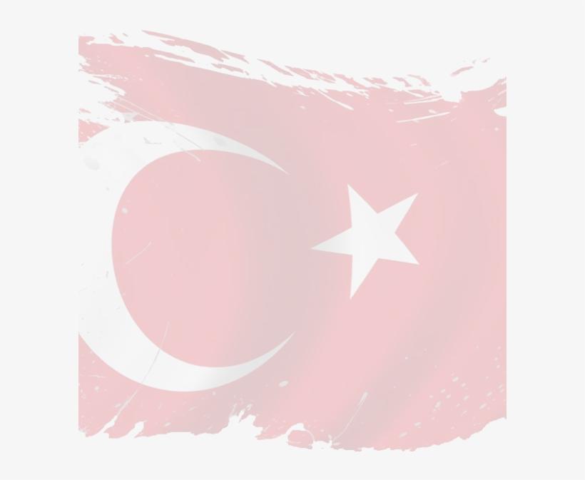 Hd Turk Bayragi Png 12 Kopya 1 Flag Transparent Png
