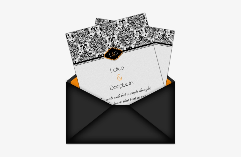 Online Invitations Modern Wedding Invitation Cards Designs