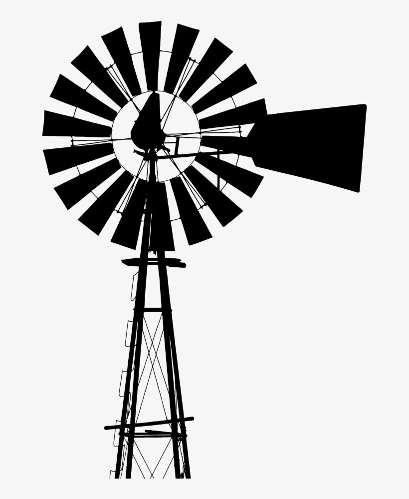 Related Image Windmills Pinterest - Chimney Rock National Historic