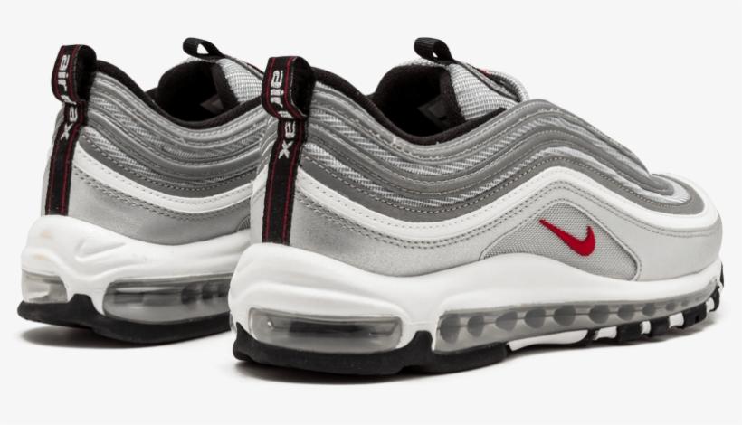 d09385a71a Nike Air Max 97
