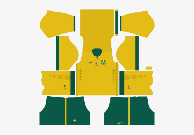 3b87bafcd9e South Africa 2017/2018 Dream League Soccer Kits - Dream League Soccer Kit  Belgium