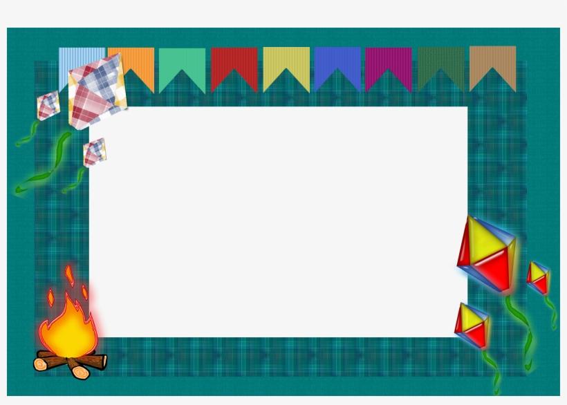 Festa Junina 7 Paper Transparent Png 1600x1066 Free Download