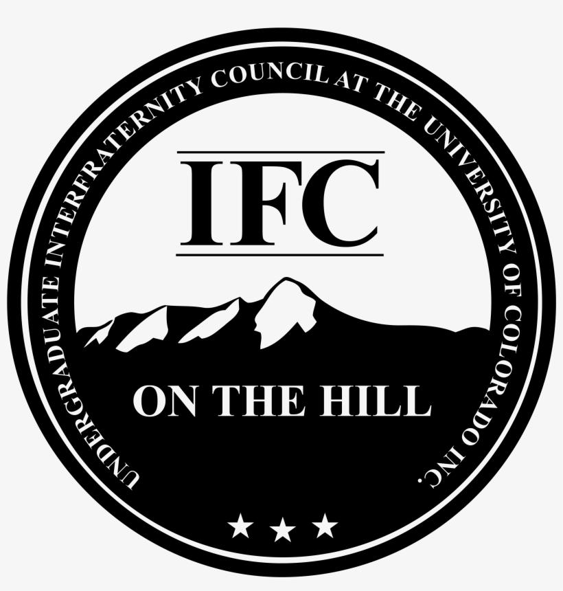 Ifc Logo Muhammadiyah University Of Bengkulu Transparent Png 4167x4167 Free Download On Nicepng