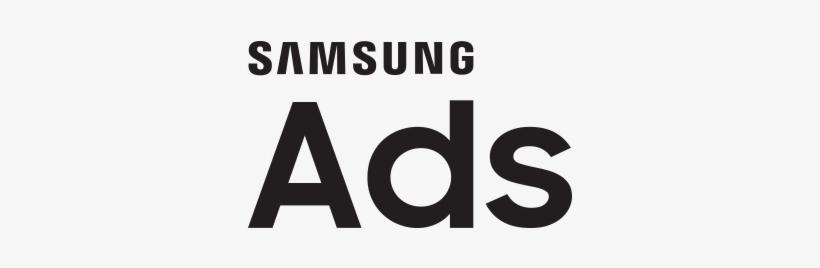 Samsung Gear Logo