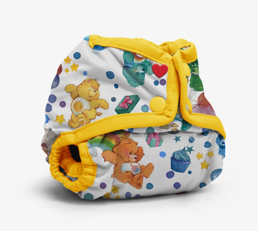 Home Shop All Products By Collection Care Bears Rumparooz Newborn Cloth Nappy Cover Snap Sweet Transparent Png 2000x2000 Free Download On Nicepng