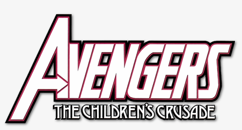 marvel avengers logo png download new avengers logo png transparent png 984x504 free download on nicepng marvel avengers logo png download new