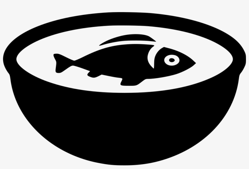 Download Fish Soup Svg Png Icon Free Download Fishsoup Png Transparent Png 980x620 Free Download On Nicepng