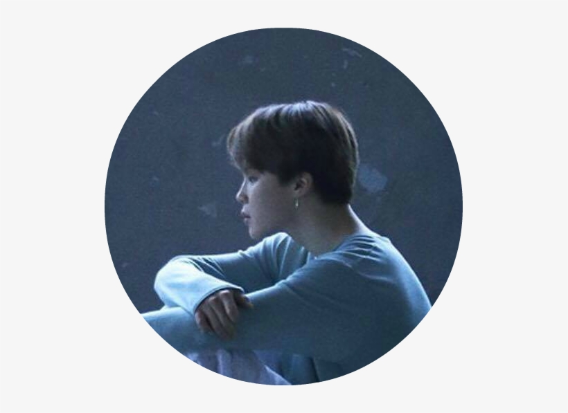 Png Circle Icon Tumblr Pictures Png Png Bts Circle Jimin Bts